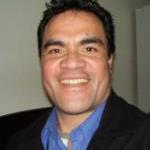 Robert Faatoia-Collins avatar