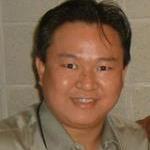 Samuel Stone avatar