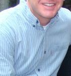 John Delozier avatar