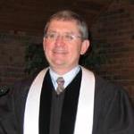 Glenn Durham avatar
