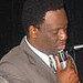 Pastor Dave  Chikosi avatar