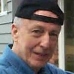 Joe Burke avatar