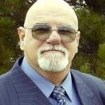 Gerald Albers avatar