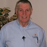Dave Martin avatar