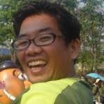 Rommel  Samaniego avatar