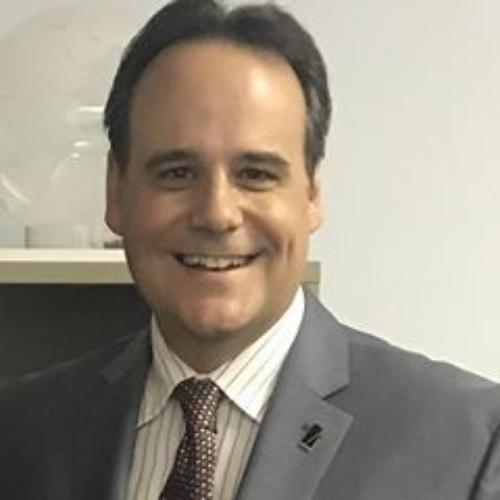 Matthew Kratz avatar