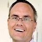 Davon Huss avatar