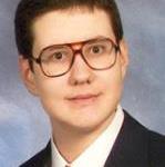Nathan Parker avatar