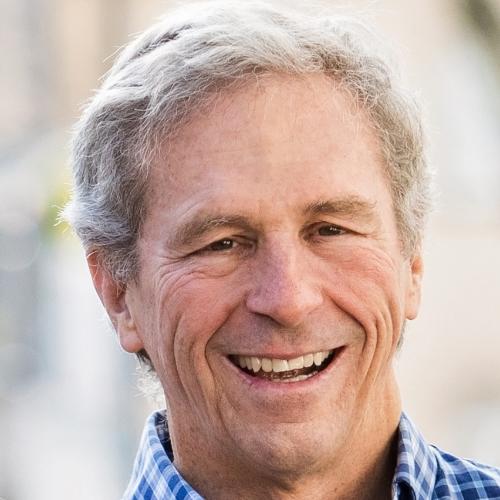Chuck Sligh avatar