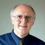 Bobby Bodenhamer avatar