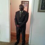 Preacher Fo Real avatar