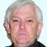 David Green avatar