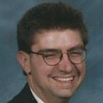 Tim  Shepard avatar