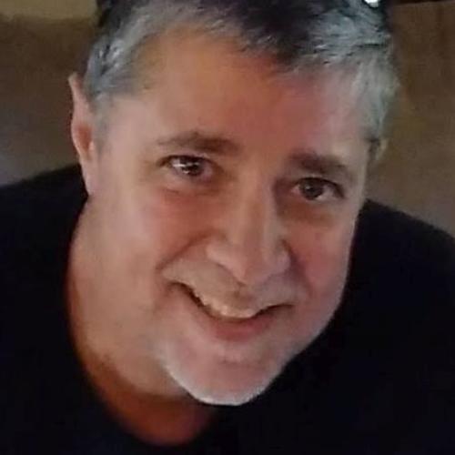 Darron Khan avatar