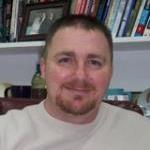 Bobby Daniel avatar