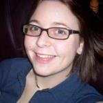 Deborah Guptill avatar