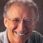 John Piper avatar