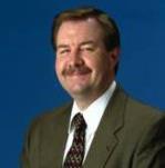 Dr. Franklin Kirksey avatar
