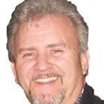 Johnny Knight avatar