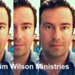 Rev. Jim Wilson avatar