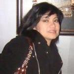 Tenette Abanilla avatar