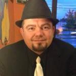Robert Harmon avatar