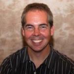 Rob Jansons avatar