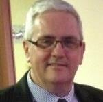 David Moore avatar