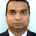 Sanjaykumar Sanil avatar