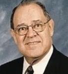 MELVIN NEWLAND avatar
