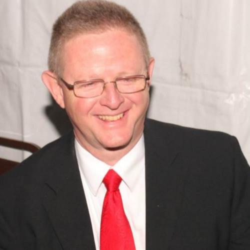 Rick Dinkins avatar
