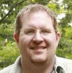 Jerry McKee avatar