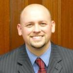 Mark Nichols avatar
