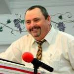 Darren Felarise avatar