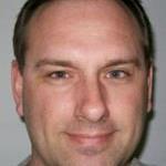 Timothy Dolan avatar