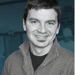 Dan Myer avatar