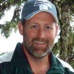 Blake Inscore avatar