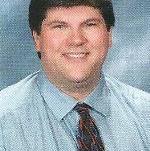 Derrick Tuper avatar
