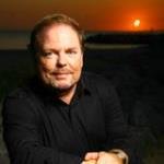 Bill Purvis avatar