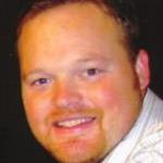 Steve Lombardo avatar