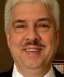 Rick Finitzer avatar