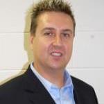 Glenn Bleakney avatar