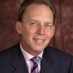 Larry Stockstill avatar