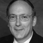 W Pat Cunningham avatar
