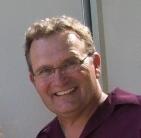 David Hodgin avatar