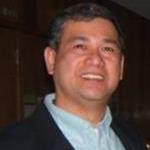 Paul Clemente avatar