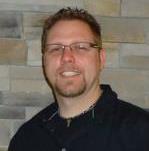 Kevin Hinzman avatar