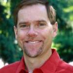 Alan Kraft avatar