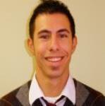 Matthew Grise avatar