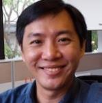 Timothy P avatar